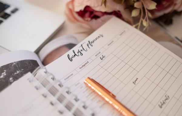 Luxe Wedding Planner, Wedding Planner